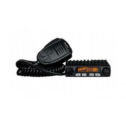 AnyTone SMART CB RADIO  MINI RADIO