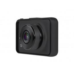 Rejestrator samochodowy Peiying Basic D190 + kamera cofania