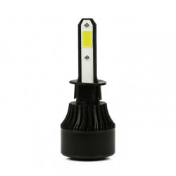 Żarówki LED H1 S4 COB 80W 16000 lm
