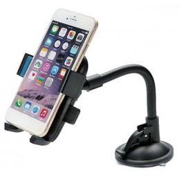 Uchwyt na telefon do samochodu U9019