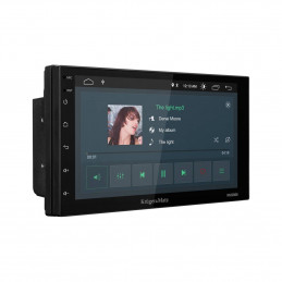 Radio samochodowe Kruger&Matz KM2006 Android