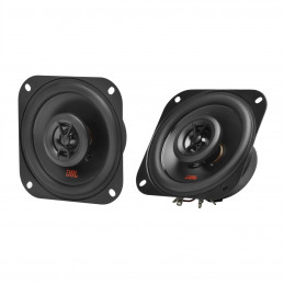 Głośniki samochodowe JBL STAGE2 524 13cm 210W