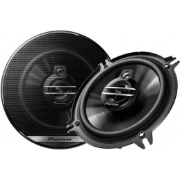 Głośniki trójdrożne  PIoneer TS-G1330F  13cm 130mm
