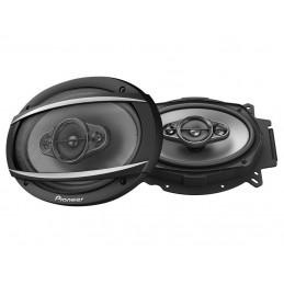 Głośniki PIONEER TS-A6960F...