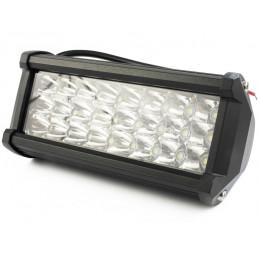 Lampa robocza 24 LED 3030...