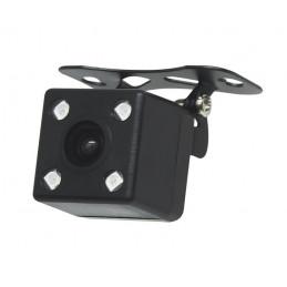 Kamera cofania BLOW BVS-544...