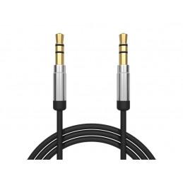 Kabel Jack Jack 3,5mm -...