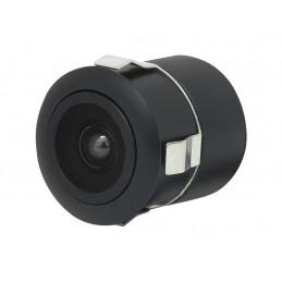 Kamera cofania BLOW BVS-543...