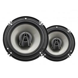 Głośniki BLOW WH-1616...