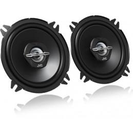 Głośniki samochodowe JVC...