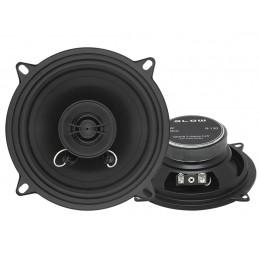 Głośniki  BLOW R-130 13cm...