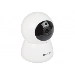 Kamera WiFi BLOW IP...