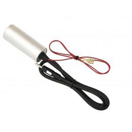 Wzmacniacz antenowy Blow WS-629
