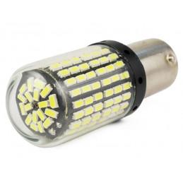 Żarówka samochodowa LED...