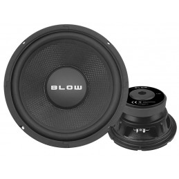 "Głośnik BLOW 12"" A-300 4..."