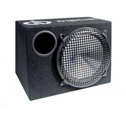 Subwoofer Głośnik Dibeisi BOOM BOX DBS-P1207