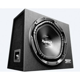 Subwoofer pasywny  SONY...