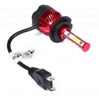 Żarówki LED | H1 H7 H4 H11 C5W