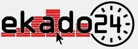 Ekado24